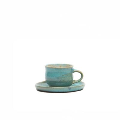 Alles für die Kaffeetafel
